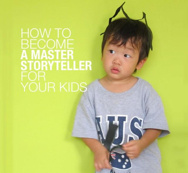 storyteller1