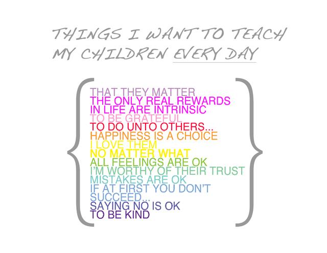 teachmychildren2