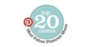 featured20Moms