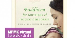 featuredbuddhismchapter2