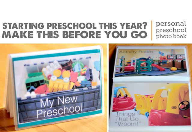 featuredpreschoolphotobook