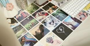 InstagramDesktopUpdate9