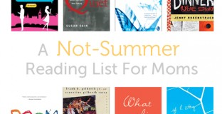 Not-Summer-Reading-List-(1)