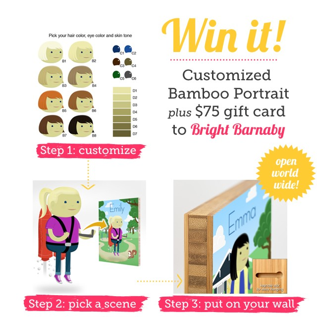 Bright-Barnaby-Giveaway