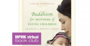 buddhismbookclub6
