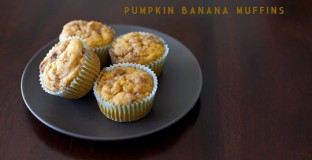pumpkin-banana-muffins-1