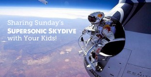 supersonicskydive