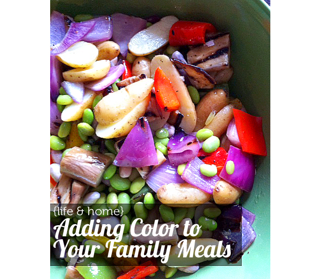 adding-color-to-your-family-meals