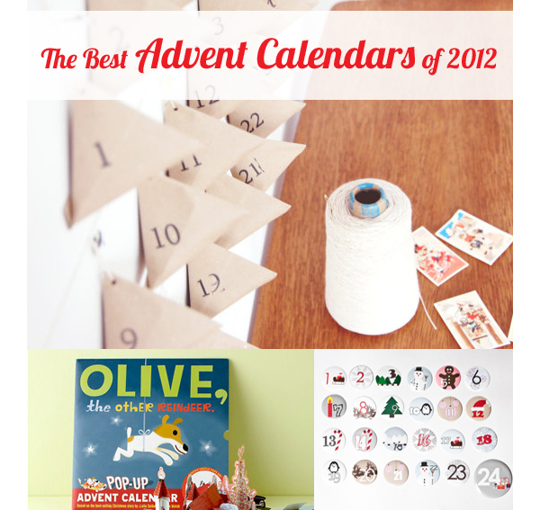 advent2012cover