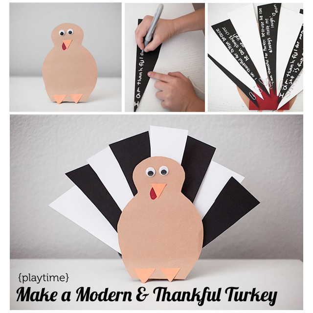modern-thankful-turkey