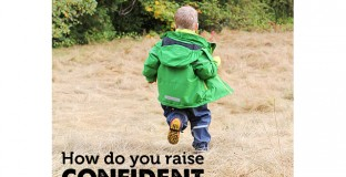 raising-confident-capable-creative-kids-1