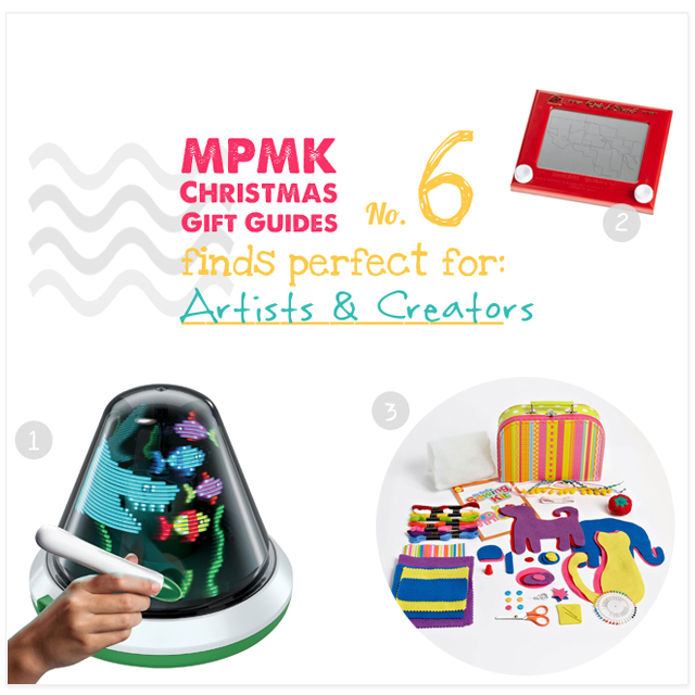 artgiftguide1