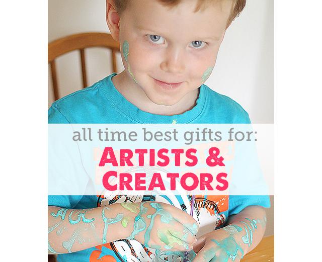 artistsandcreators
