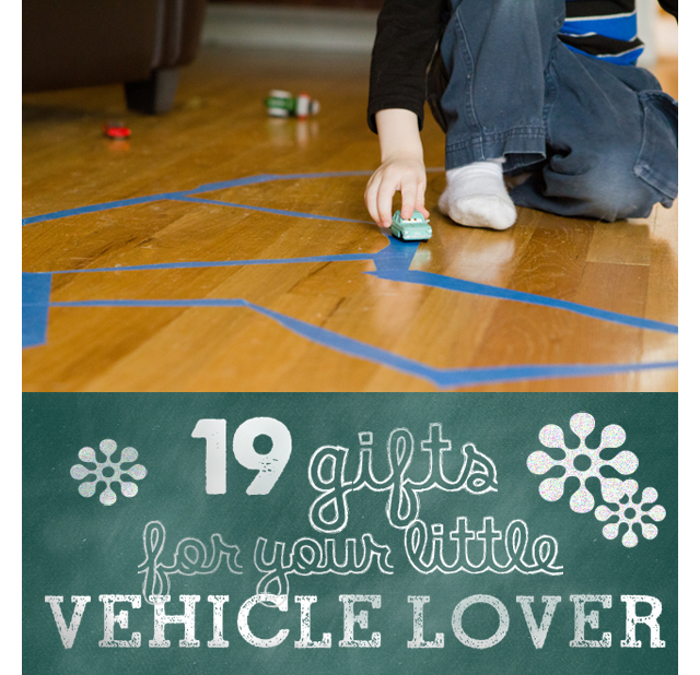 vehiclelovergiftguide