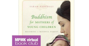 featuredbuddhismbookclubchapter4-640x640