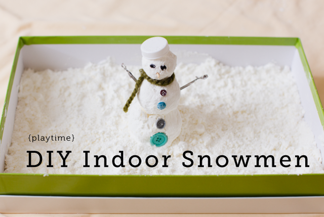 kaleyann_IndoorSnowmen_8