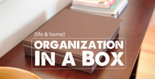 organizationinabox