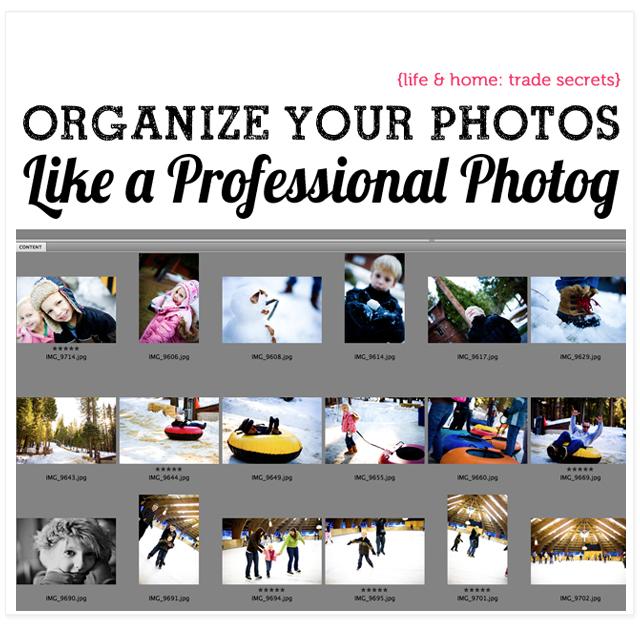 picture-organization