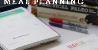 10-tips-for-better-meal-planning
