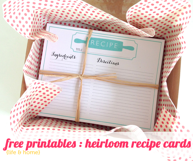 heirloom-recipe-cards