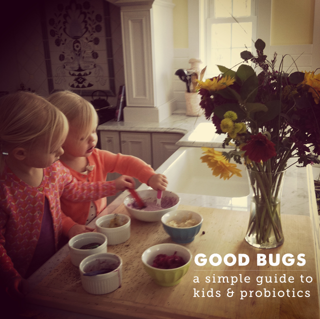 _probiotics-for-kids
