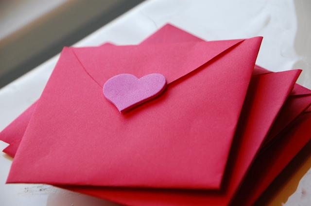 simple-Valentine-treats-5