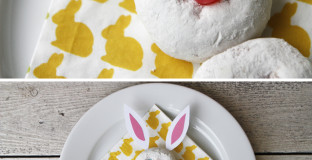 donut-bunny