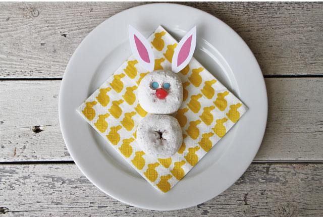 donut-bunny