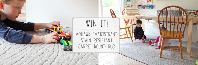 win-a-Mohawk-stain-resistant-rug