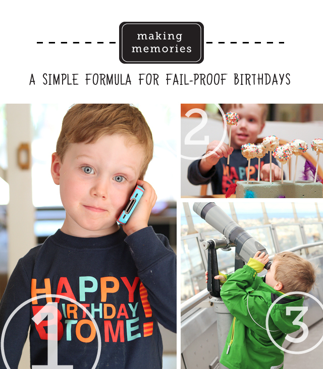 how-to-make-every-birthday-special