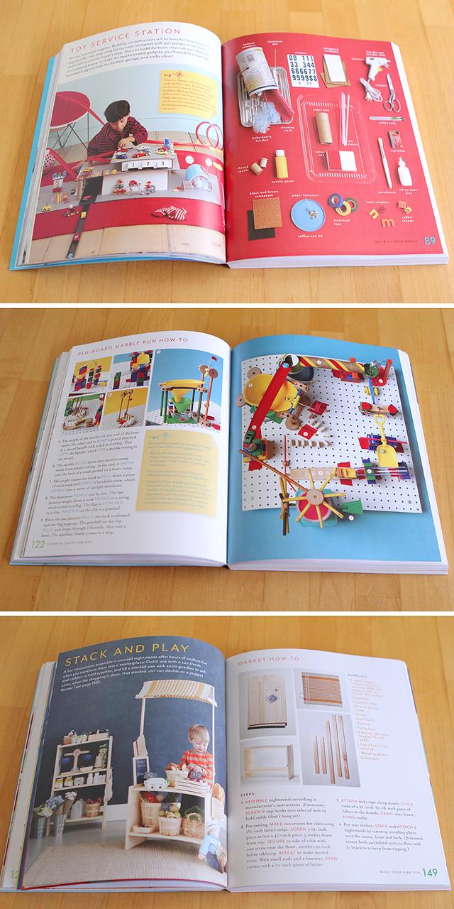 martha-stewarts-favorite-crafts-for-kids