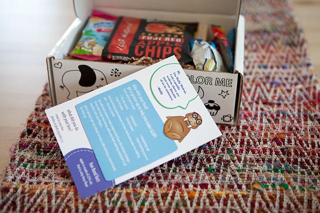 snack-box-14