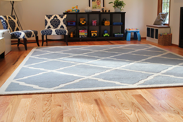 playroom-rug0