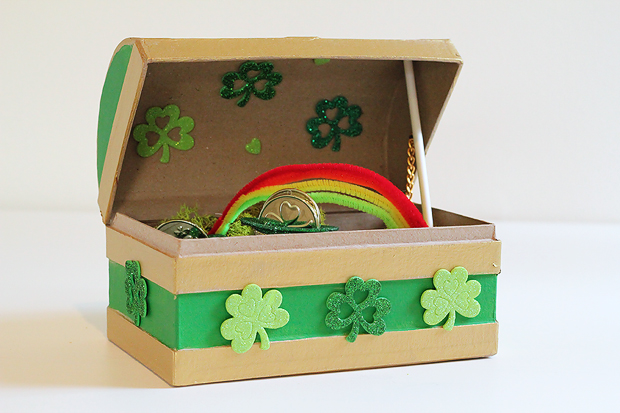 Leprechaun Trap Pictures Diy Leprechaun Traps For st