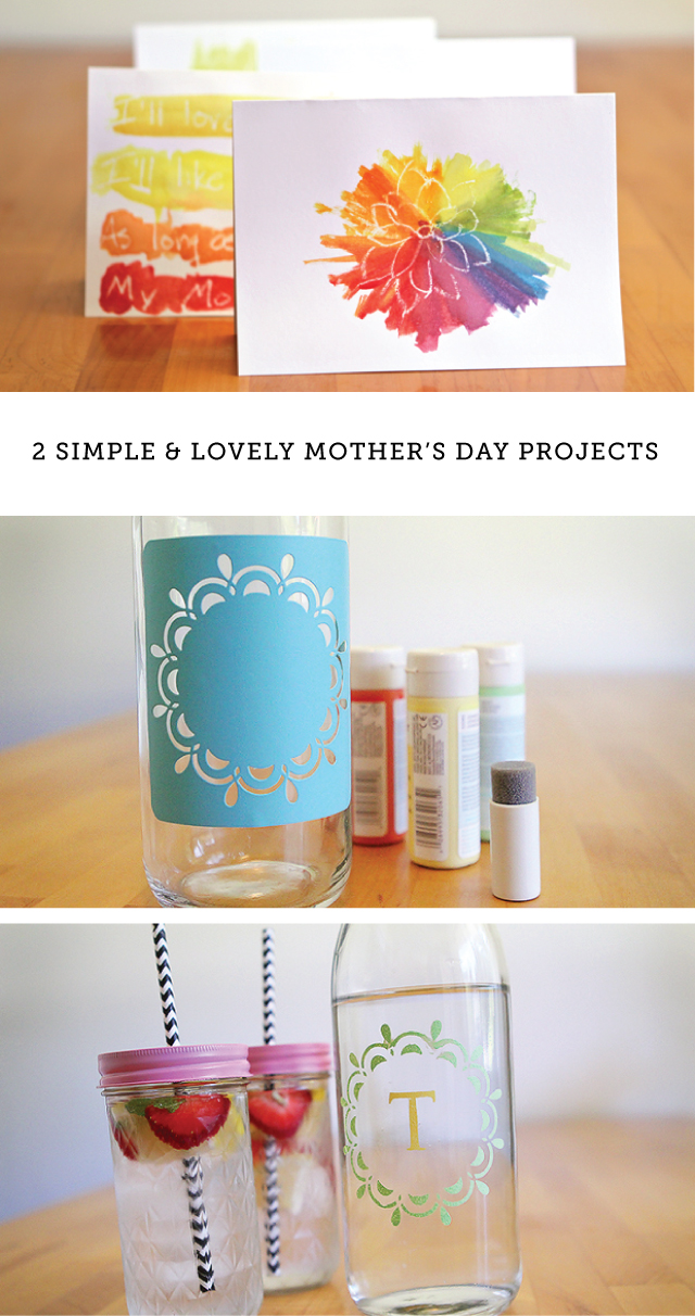 simple mothers day gifts for kids ehow tattoo design bild