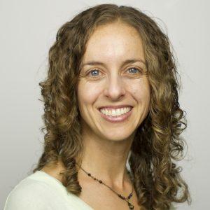 Rachelle Doorley of TinkerLab