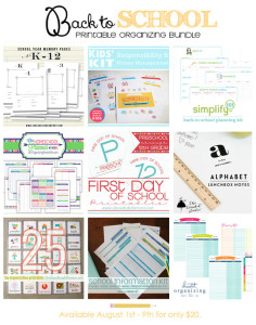 Back-to-School-Printable-Organizing-Bundle-e1406852321610