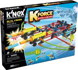MPMK Toy Gift Guides